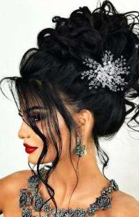 ~Prințesa si Mafiotul ~ cover