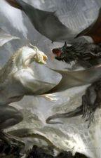 Battle of Wills by AnxiousBunni
