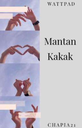 Mantan Kakak by Chapia21