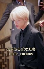 Partners JIKOOK by made_curious
