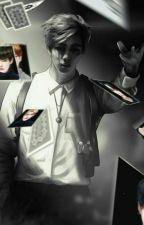 Nova Vida (Jikook, Namjin e TaeYoonSeok) by Liabr333