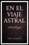 En el viaje astral cover