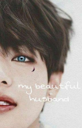 my beautiful husband//taekook fanfic/insta Au by multi_crackhead