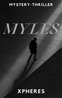 Myles cover