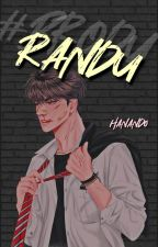 DBS : 1 - Story About Us by dreamersize