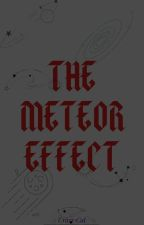 Meteor Effect by Crazycatmeow413