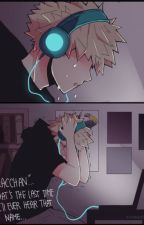 Live and in Stereo by Fanficreaderbnha