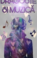 Dragoste şi muzică by MihaelaIulia3