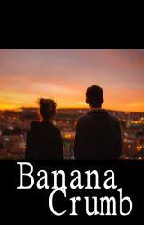 Banana Crumd | Банановая Крошка или по другому Банановая Стружка by Polinapyq