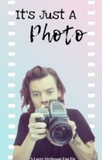 It's Just A Photo by rightnow_larry
