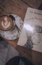 cerita singkat untuk cinta yang Tersesat by HadiKurniawann23