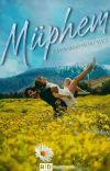 Müphem|TAMAMLANDI cover