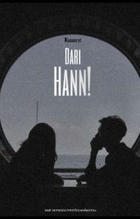 Dari Hann! [On Going] cover