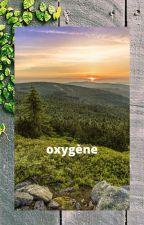 Oxygène by ViaAdua