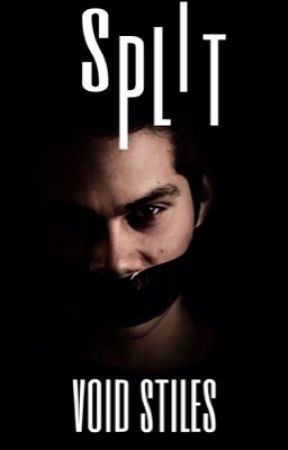 split » void stiles by pqrkerstilinski