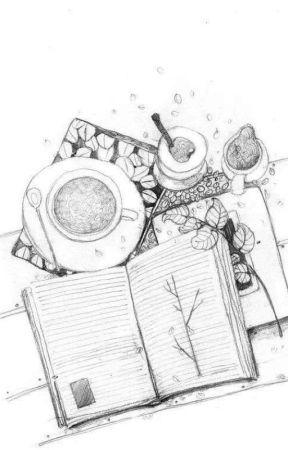 [Bác Chiến] Bên Khung Cửa Sổ by ToilaPaopao