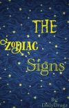 The Zodiac Signs cover