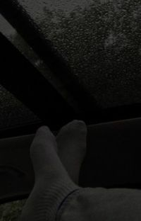 ethereal. cover