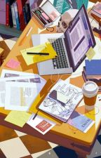A Whole New Game (Haikyuu!! College Various x Reader) by BokutosCake