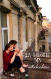 LA THÉORIE DES MITOCHONDRIES  cover