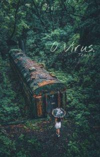 O vírus (Segunda temporada) cover