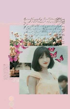 edit by minah_angel