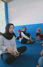 Belajar Bahasa Inggris Sd | Call/WA 0815 5675 8884 by KursusBahasa01