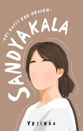Sandyakala  Renjun by yesinda_