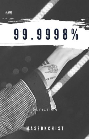 𝟗𝟗.𝟗𝟗𝟗𝟖% by -MASEOKCHIST