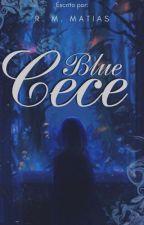 Cece Blue by NaniMatias