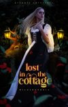 LOST IN THE COTTAGE| graphic tutorials & rants cover