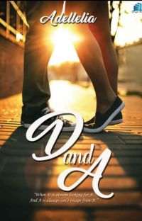 D and A cover