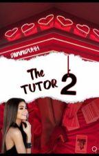 The Tutor 2 by Danniduhh
