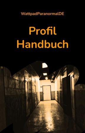 Rudelhandbuch by WattpadWerwolfDE
