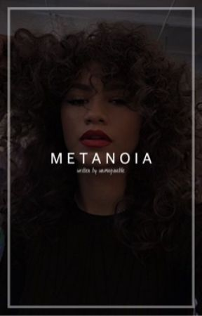 METANOIA ── EMBRY CALL (ON HOLD) by unimaginabIe