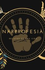 NARPROFESIÀ by RoySanchez4