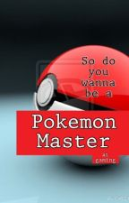 How To be a Pokemon Gamer by MatthewCacret