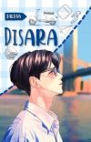 DISARA [COMPLETED] cover