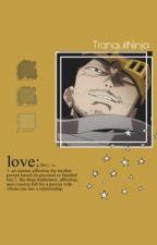 Father Like Son||Aizawa Shota by TranquilNinja
