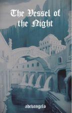 The Vessel of the Night (Zuko) by adevangelo