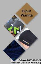 Call/WA 0823-2888-6745, Agen , Daleman Kerudung, Neurohat, Jember by ciputwanita