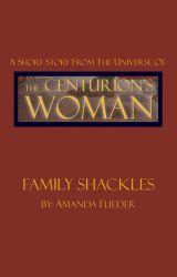 Family Shackles by FliederAmanda