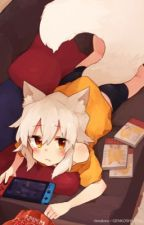 Various x Male Reader (Ichi Edition) by KichiKae