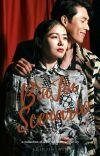 BinJin Scenario cover