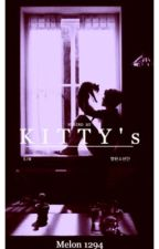 Kitty's  by Melon1294