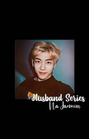 HUSBAND SERIES - Na Jaemin [DISCONTINUED] by allunxya