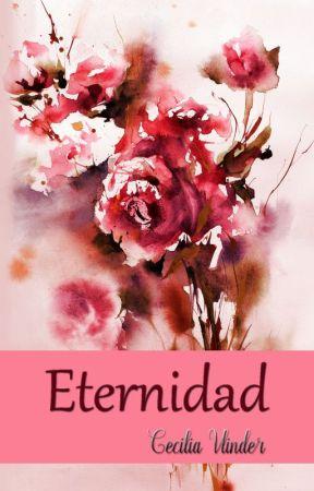ETERNIDAD (LIBRO) by Animalito-de-la-luz