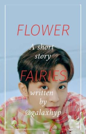 CHOI JUNE by galaxhyp