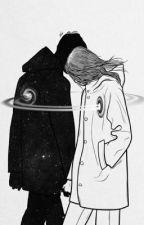 Carta de um amor by EllenAriadne