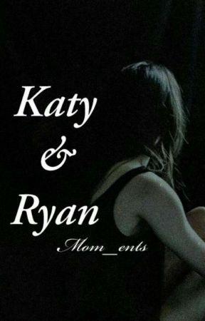 Katy & Ryan by Mom_ents